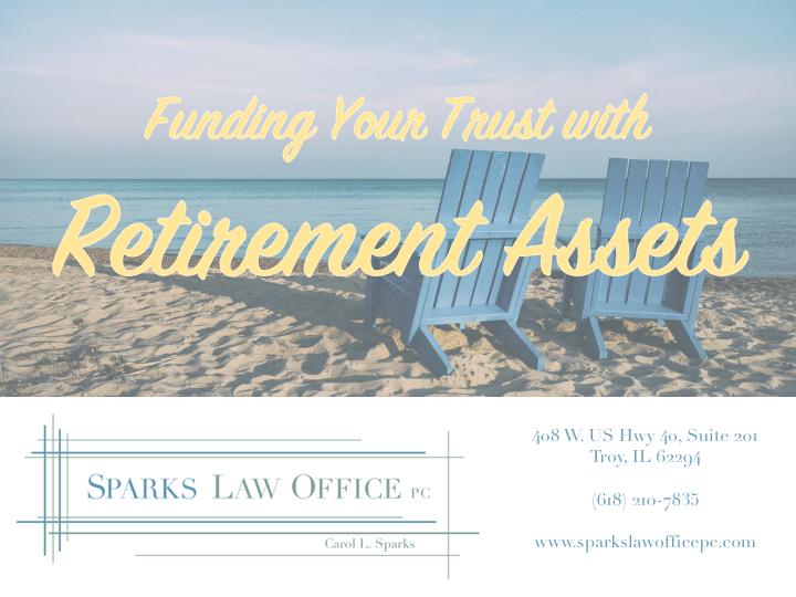 Retirement Assets